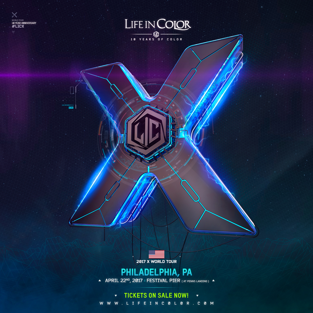 LIC-X-Philly-Phase-1-Square-tix