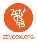 zemos