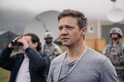 arrival_4