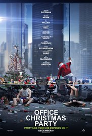 office_christmas_party_movie_poster