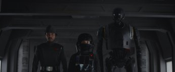 rogue_one_10