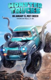 monster_trucks_4