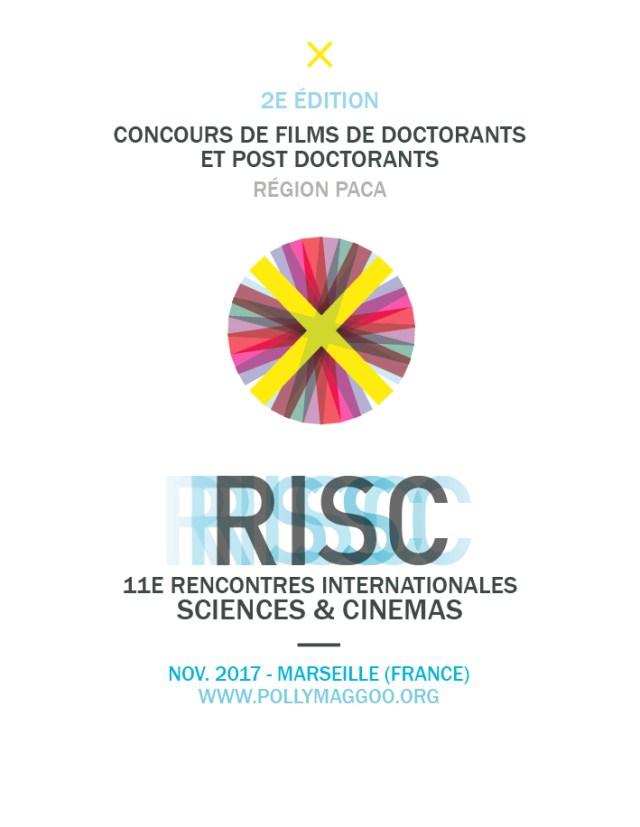 RISC2017_DOCvisu