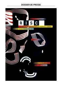 DP-RISC-2017-p1