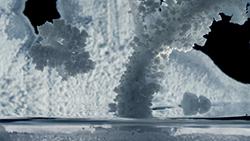 PlanetA-water-web