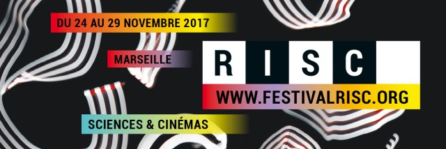 RISC2017_BANNIERE