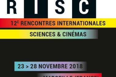 RISC 2018