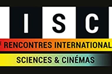 APPEL À FILMS / CALL FOR FILMS / RISC 13E ÉDITION