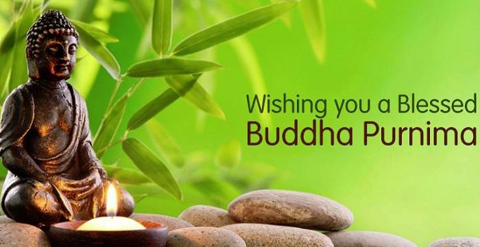 Buddha Purnima 2017 The Birthday Of Buddha Significance Celebration Amp Date In 2018