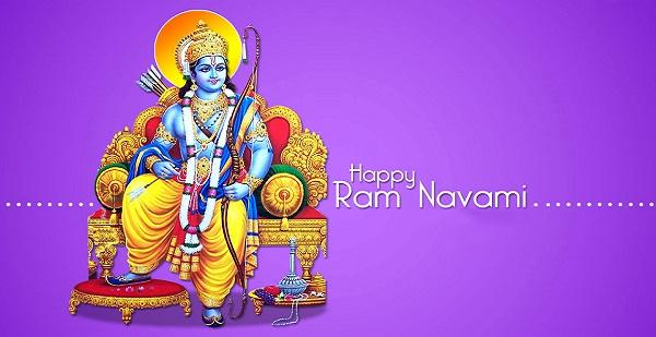 Telugu Love Quotes Hd Wallpapers Rama Navami 2017 The Birthday Of Lord Rama Origin