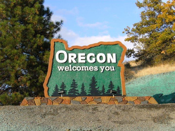 Spring Craft Fair Roseburg Oregon