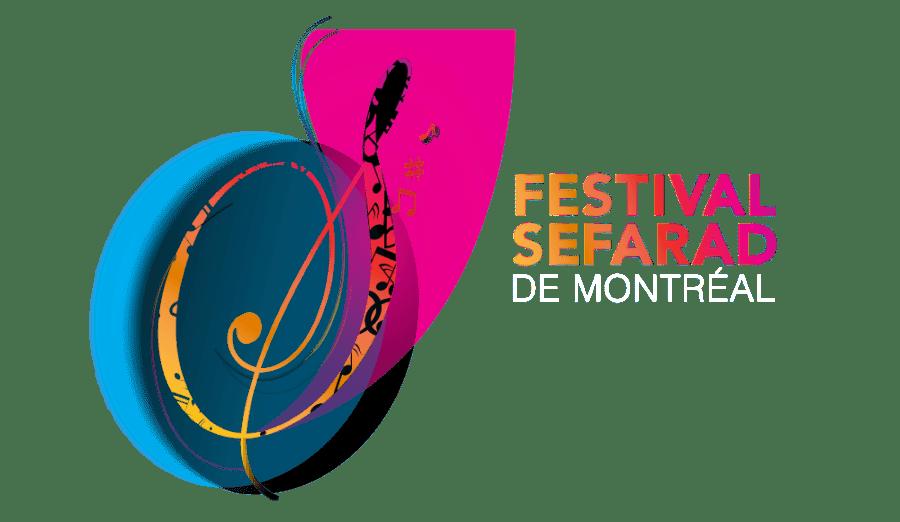 Festival Sefarad 2016