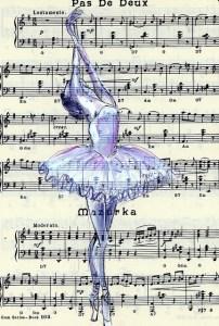 День музыки и балета