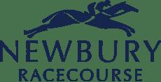 Image result for newbury races logo