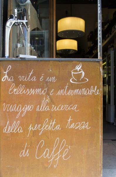 caffè 7