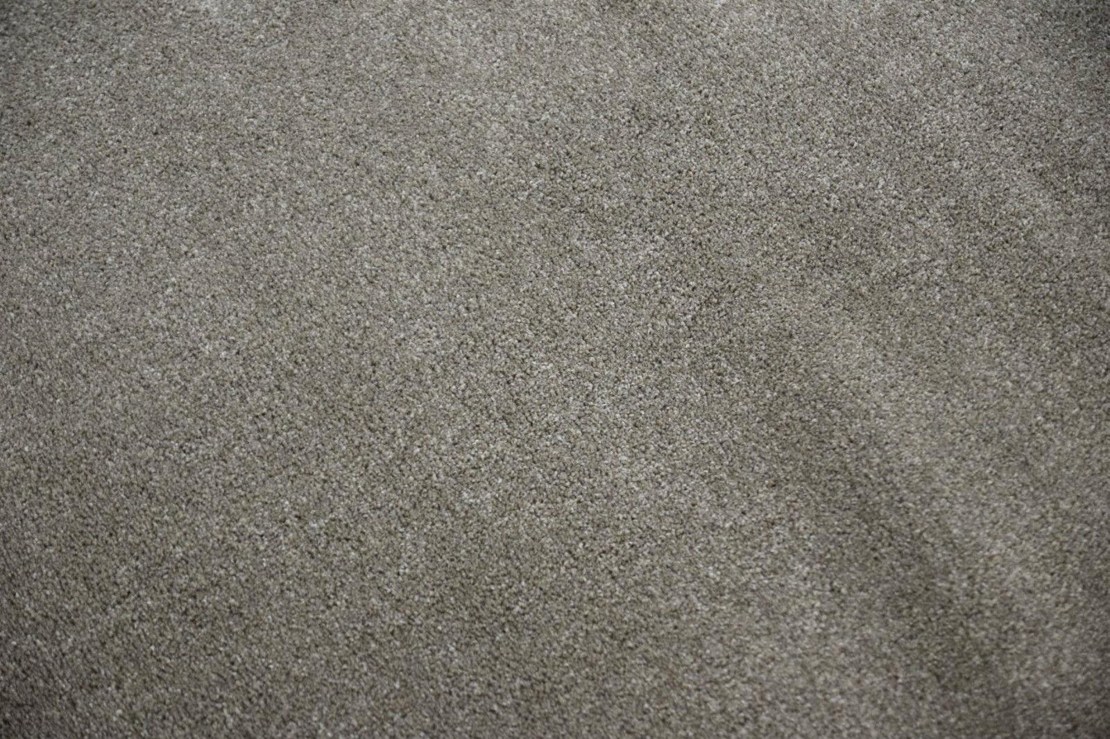 petit tapis rond pas cher top tapis motifs noirs roses et. Black Bedroom Furniture Sets. Home Design Ideas