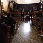 16. Xauen Cathedral Brass