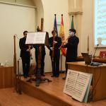 2. Ensemble La Danserye (lab concierto)
