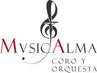 MUSICALMA logo