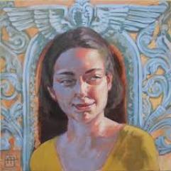 Maria Postea - arte plastice
