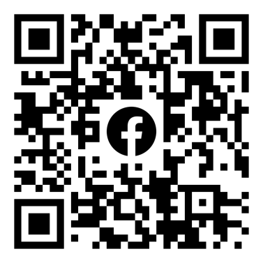 "QR code of the event from 10.10.2020, ""Geo Bogza"" House of Culture from Câmpina"