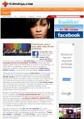 cityvega.com (22/08/2012)
