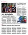 Ciudad Ccs. 14/09/2012. Página 2