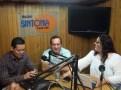 Radio Sintonìa, 29/08/2012
