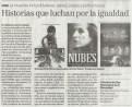 El Nacional. Escenas 3. (22/08/2012)