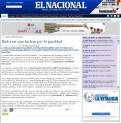 elnacional.com (22/08/2012)
