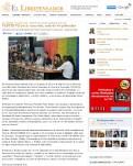 El librepensador (23/08/2012)