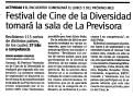 Últimas Noticias (22/08/2012). Chévere. Página 56.