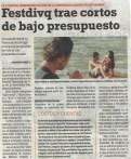 Tal Cual. Página 26. (22/08/2012)