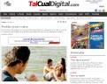 TalCualDigital.com (22/08/2012)