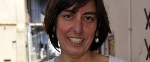 Matilde Casa