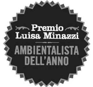 """<a href=""""http://festivalvirtucivica.it/programma/categoria/premio/"""">Premio</a>"""