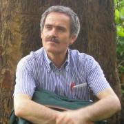 Attilio Ascani