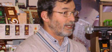 Claudio Debetto, vicepresidente Educational Forum