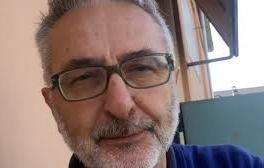 Vittorio Giordano