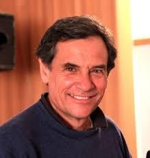 Franco Lorenzoni