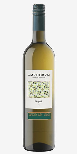 Amphorum Sauvignon