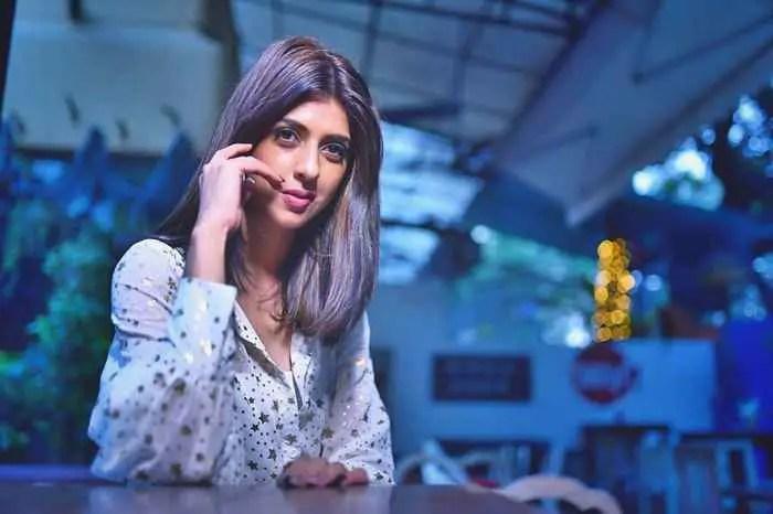 Aishwarya Sakhuja Nag Pic Download
