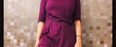 Akansha Sareen Picture