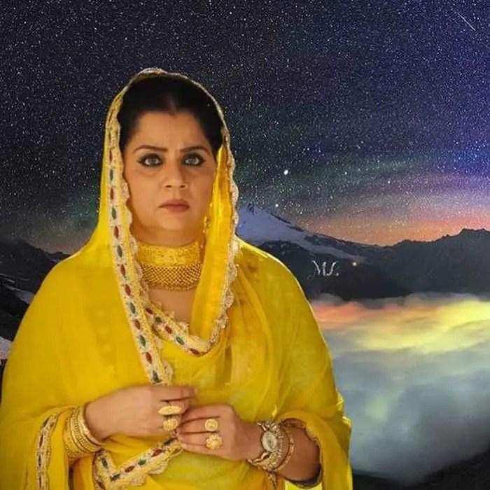 Alka Kaushal HD Image  download