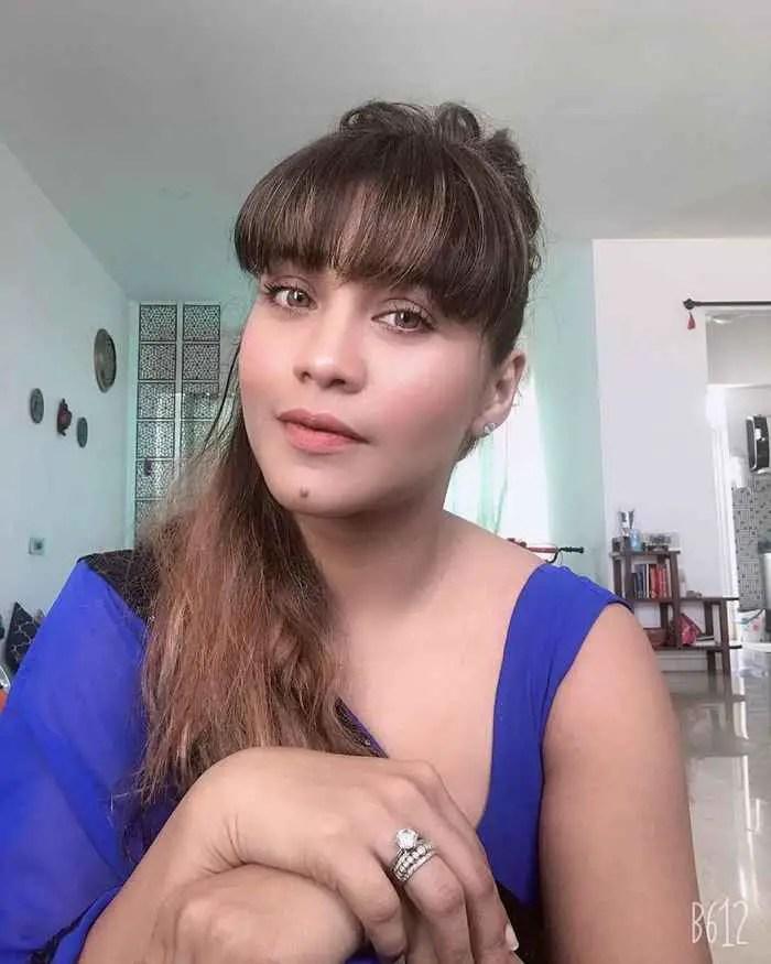 Amrapali Gupta Pic Download