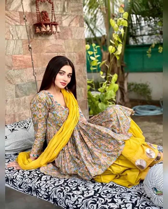 Ankita Srivastava HD Image  download