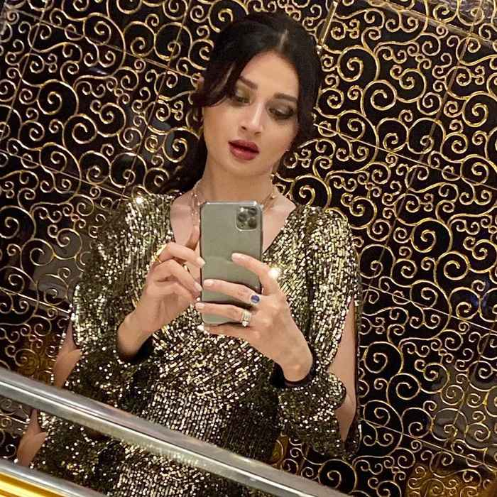 Ankita Srivastava Pic Download