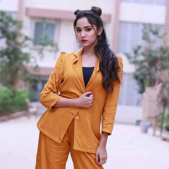 Ashi Singh Pic Download