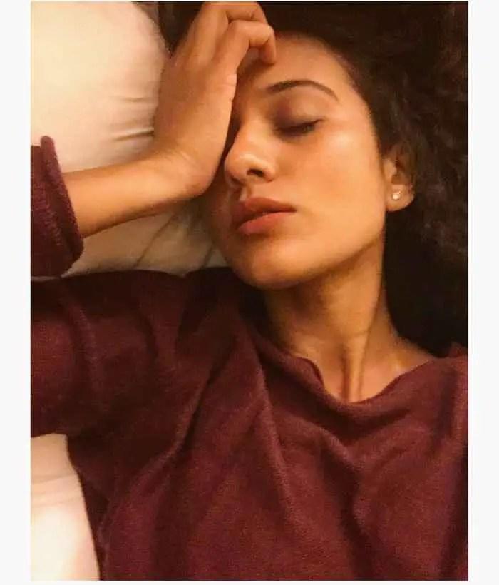 Heena Parmar Image Download