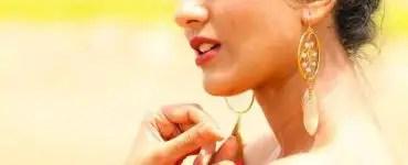 Heena Parmar Picture 1